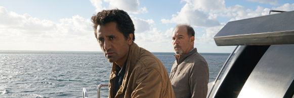 Fear the Walking Dead Staffel 2 bei Amazon Prime