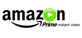 Amazon Prime Highlights