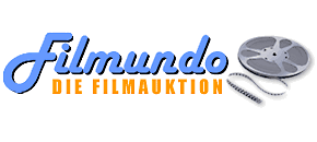Filmundo Movie Auktionsbörse