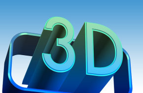 3d Online Videothek