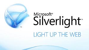 Silverlight Player Sky Go Funktioniert Nicht
