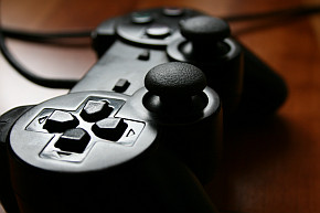Spiele Online Leihen